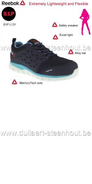 Uvex Werkschoenen.Werkkleren Schoenen